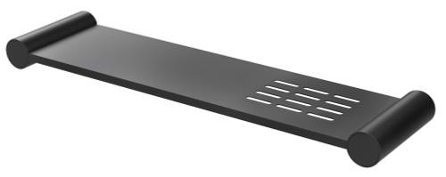 Vivid Slimline Metal Shelf [158895]