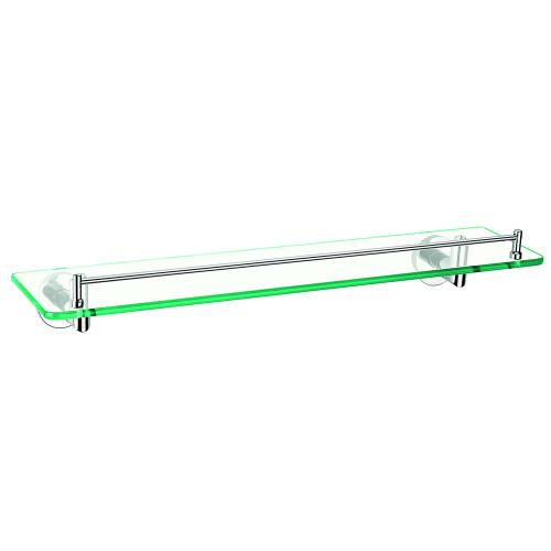 Boston II Glass Shelf 530mm [165566]