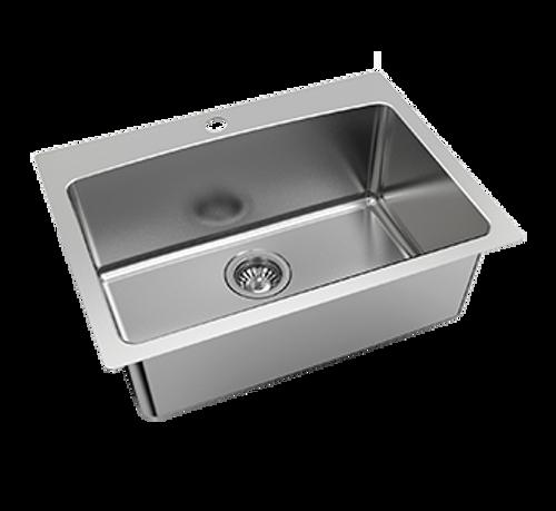 Nugleam 45L Utility Sink [165951]