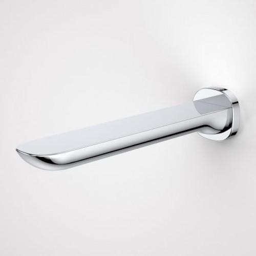 Contura Basin/Bath Outlet [166892]