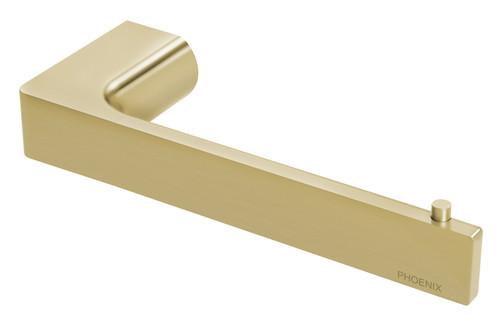 Gloss Toilet Roll Holder [180086]