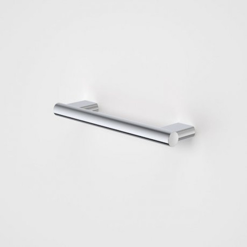 Opal Support Rail 300mm Straight [180535]