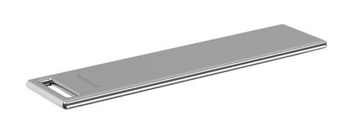 Zimi Basin / Vessel Mixer Handle Only [168380]
