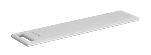 Zimi Basin / Vessel Mixer Handle Only [168384]