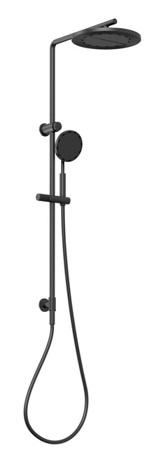 Nx Iko Twin Shower [168535]