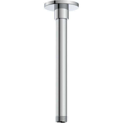 Raymor Shower Arm Ceiling Dropper [168634]