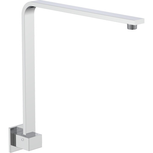 Raymor Shower Arm Wall Right Angle [168641]