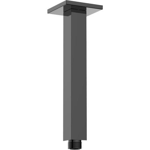 Raymor Shower Arm Ceiling Dropper [168630]