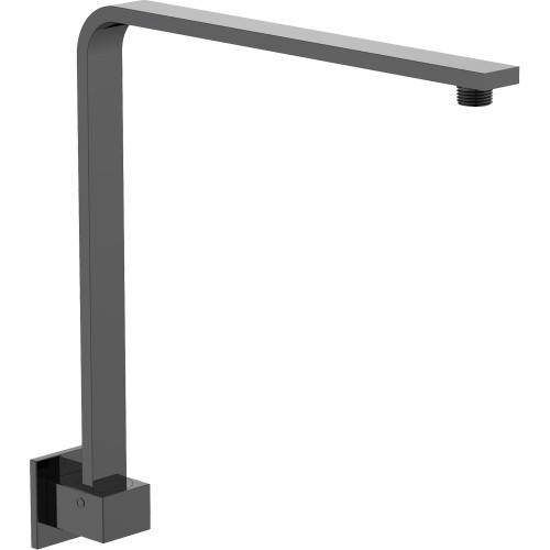 Raymor Shower Arm Wall Right Angle [168642]