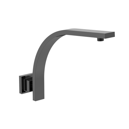 Raymor Shower Arm Wall Curved [168644]