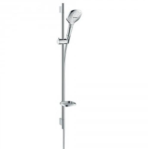 Raindance Select E120 Eco Smart Shower [151634]