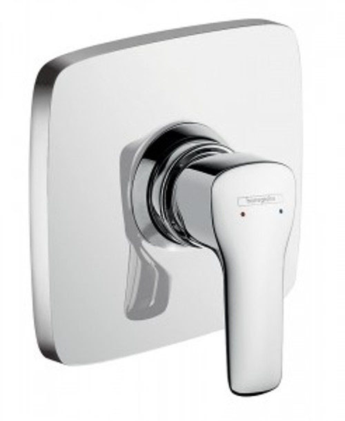 My Sport Shower Mixer [151908]