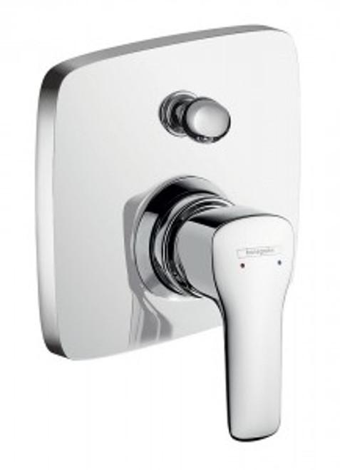 My Sport Shower Mixer With Diverter [151910]