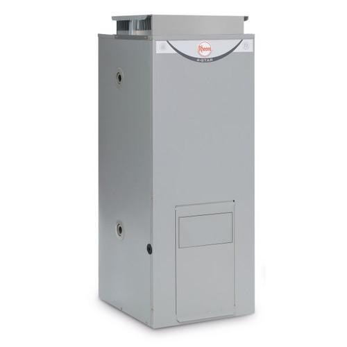 Rheem 4 Star 90L Gas Water Heater [122845]