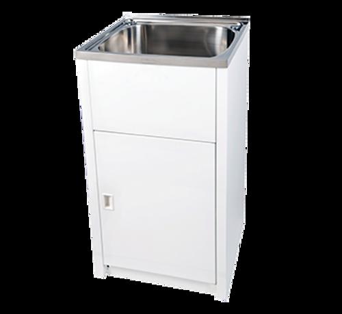 Classic 45L SS Slim Laundry Unit [068863]