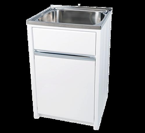 Classic 45L SP Supreme Laundry Unit [068865]