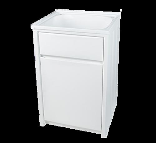 Classic 45L PP Laundry Unit [068914]