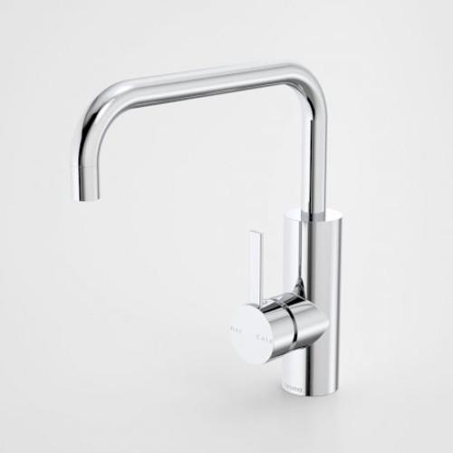 Liano Sink Mixer 4 Star [103849]