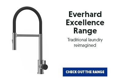 Everhard Excellence Range