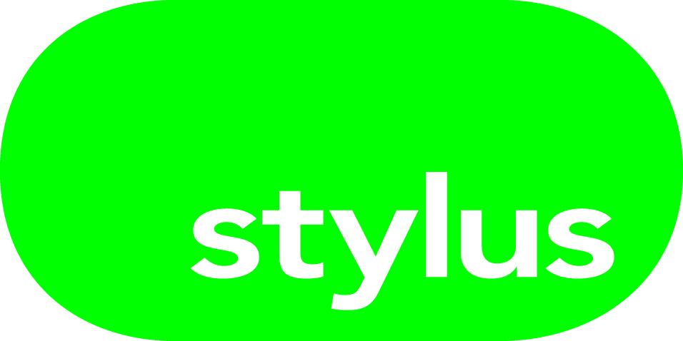stylus-logo-apple-green.jpg