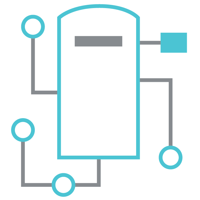tradelink-icon-continuous-flow.png