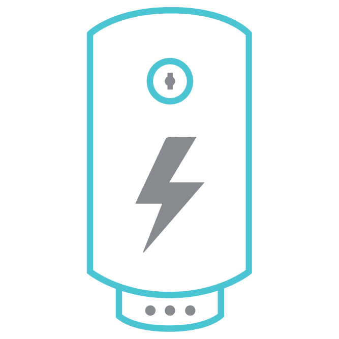 tradelink-icon-electric-storage-1-.png