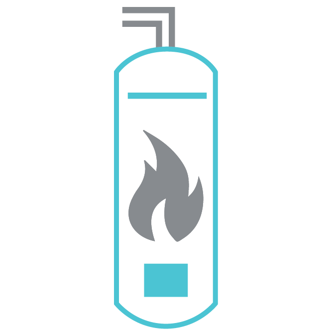 tradelink-icon-gas-storage.png