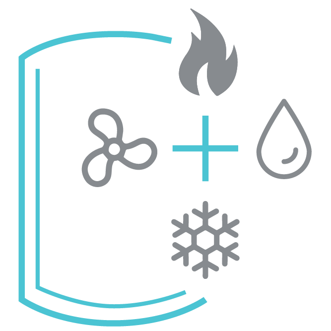 tradelink-icon-renewables-elec-heat-pump.png
