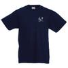 Rebecca Jackson Dance Academy Branded T-Shirt