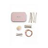 Bloch Hair Kit