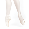 Russian Pointe Entrada Pro Pointe Shoe (V-Cut)