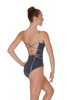 Capezio Warrior Cami Collection Leotard