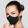 Bloch B Safe Face Masks (3 Pack)