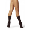 Karen Blackburn Dance Academy Black Socks (Blochsox)