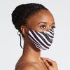 Bloch B-Safe Adult Print Lanyard Face Mask