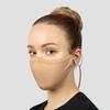 Bloch B-Safe Adult Lanyard Face Mask (Single Mask)