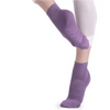 Capezio Contemporary Lifeknit Sox