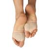 Hamilton Dance Academy Bunheads Jelz FootUndeez