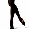 Merlet Adults Convertible Tights
