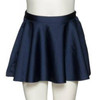 Katz Nylon Lycra Circular Skirt Jr