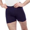 Freed Mens RAD Cycle Shorts