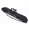 "Tappers & Pointers Baton Bag 24"" & 32 """