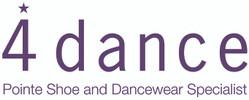 4 dance