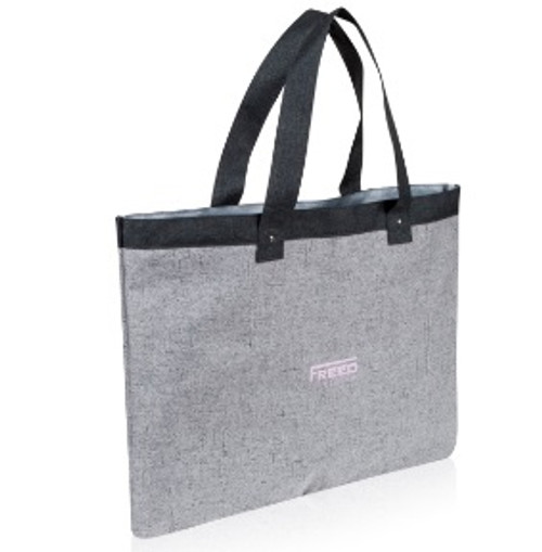 Freed Supreme Tote Bag