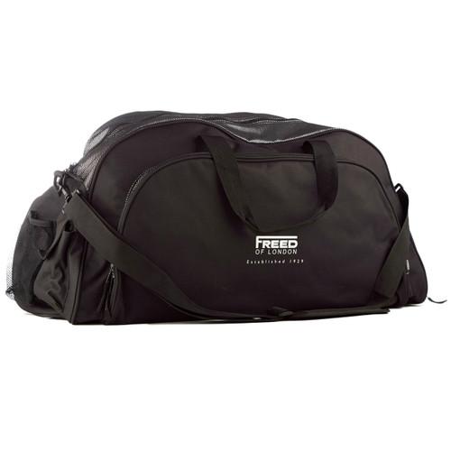 Freed Kit Bag