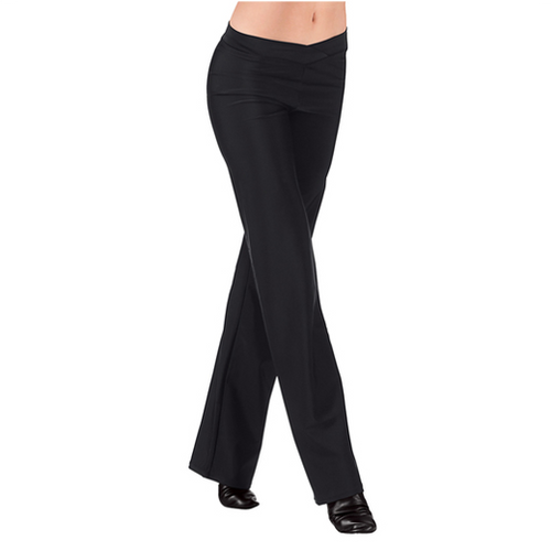 Molesey School of Ballet Jazz Pants