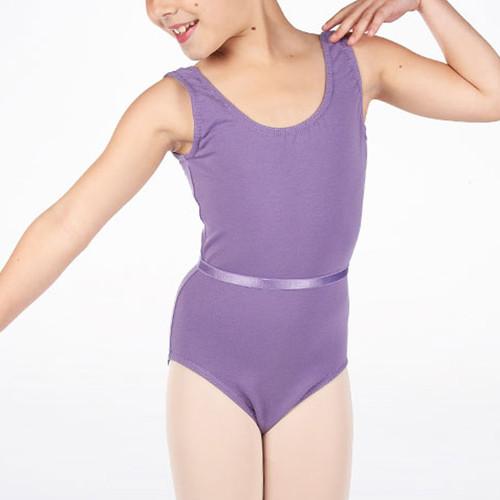 Horsham School of Dance Aimee Lavender Leotard