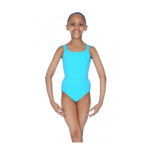 IDS Megan Marine Leotard