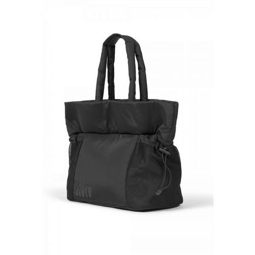Bloch Dance Bag