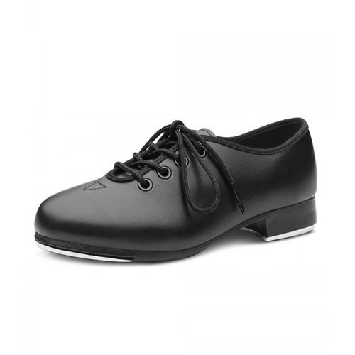 Rosalle School of Dance  PU Economy Jazz Tap Shoe